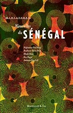 Download this eBook Nouvelles du Sénégal