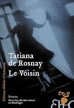 Download this eBook Le voisin