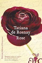 Download this eBook Rose