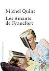 Télécharger le livre :  Les Amants de Francfort