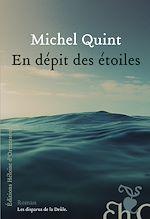 Download this eBook En dépit des étoiles