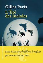 Download this eBook L'Eté des lucioles