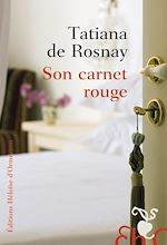 Download this eBook Son carnet rouge