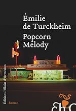 Télécharger cet ebook : Popcorn Melody