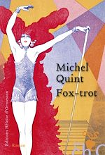Download this eBook Fox-trot