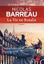 Download this eBook La Vie en Rosalie