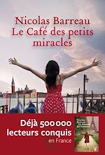 Download this eBook Le café des petits miracles