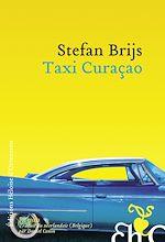 Download this eBook Taxi Curaçao