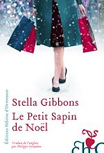 Download this eBook Le Petit Sapin de Noël