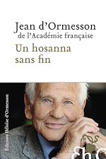 Download this eBook Un hosanna sans fin