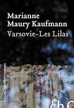 Download this eBook Varsovie - Les Lilas