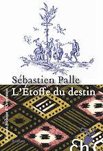 Download this eBook L'Etoffe du destin