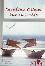 Download this eBook Vue sur mère