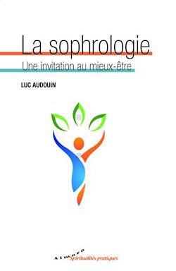 Download the eBook: La sophrologie