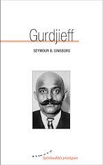 Download this eBook Gurdjieff