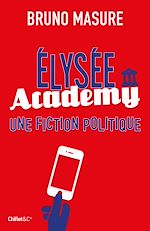 Download this eBook Elysée Academy