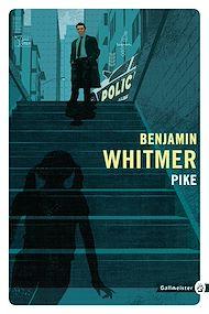 Téléchargez le livre :  Pike