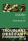 Télécharger le livre :  Idaho