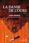 Télécharger le livre :  La Danse de l'ours