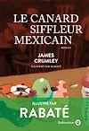 Télécharger le livre :  Le Canard siffleur mexicain
