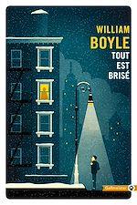 Download this eBook Tout est brisé