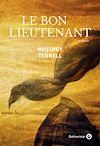 Télécharger le livre :  Le Bon Lieutenant