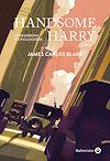 Télécharger le livre :  Handsome Harry