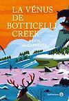 Télécharger le livre :  La Vénus de Botticelli Creek