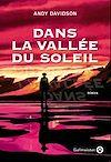 Télécharger le livre :  Dans la vallée du soleil