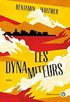 Télécharger le livre :  Les Dynamiteurs