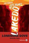 Télécharger le livre :  Les Rues de Laredo