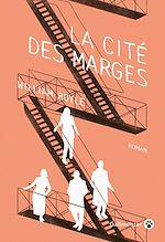 Download this eBook La Cité des marges