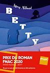 Télécharger le livre : Betty
