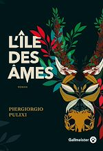 Download this eBook L'Île des âmes