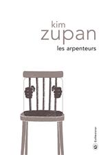 Télécharger cet ebook : Les Arpenteurs