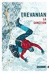 Télécharger le livre : La Sanction