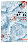 Télécharger le livre :  Deep Winter