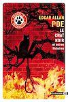 Télécharger le livre :  Le Chat noir et autres histoires
