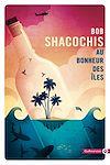 Télécharger le livre :  Au bonheur des îles