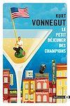 Télécharger le livre :  Le Petit Déjeuner des champions