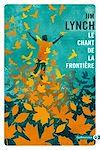 Télécharger le livre :  Le Chant de la frontière