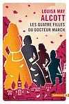 Télécharger le livre :  Les Quatre filles du docteur March