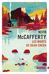 Télécharger le livre :  Les Morts de Bear Creek