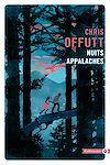 Télécharger le livre :  Nuits Appalaches