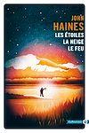 Télécharger le livre :  Les Étoiles, la neige, le feu