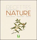 Download this eBook Recettes nature