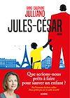 Télécharger le livre :  Jules-César