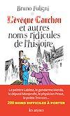 Télécharger le livre :  L'Evêque Cauchon et autres noms de l'Histoire