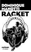 Télécharger le livre : Racket