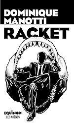Téléchargez le livre :  Racket